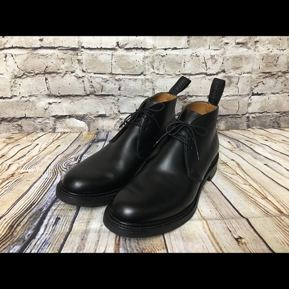 546bebc8ef42 Joseph Cheaney & Sons Shoes | Joseph Cheaney Sons Jackie Iii R ...